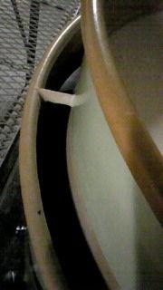 68a8d0b7.jpg