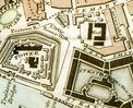 Royal_Mint_London_from_1833_Schmollinger_map