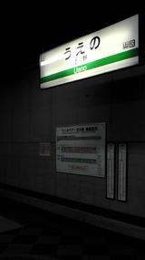 2df9a308.jpg