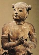 1−奈良西大寺・善財童子像.jpg