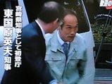 宮崎新知事1