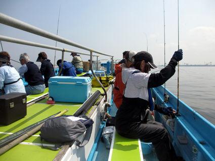 260524釣り開始IMG_0656