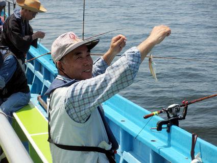 240526釣り3IMG_0169