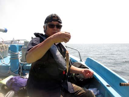 270711不漁中年IMG_0902