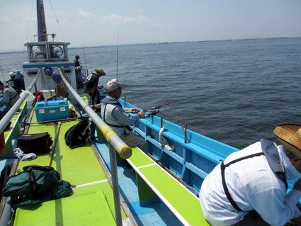 240526釣り開始左IMG_0163