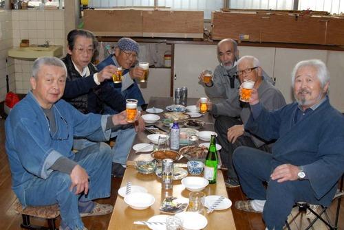 201031反省会DSC_7165