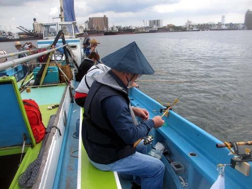 201003沖釣り師IMG_1705