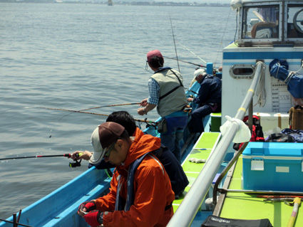 240526釣り開始右IMG_0165