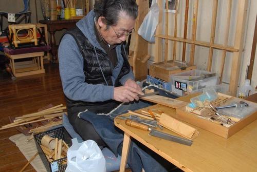 20190202師匠だのみ松DSC_6412