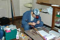 200927置き竿師