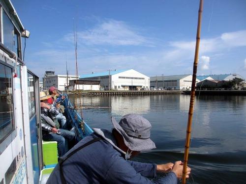 201003釣り開始IMG_1685