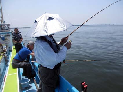 270711沖釣り師IMG_0890