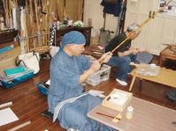 201026不漁中年