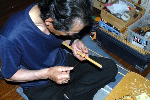 290610師匠だのみ松3DSC_5546