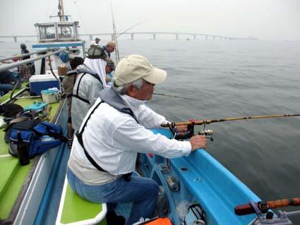 280528沖釣り師IMG_1079