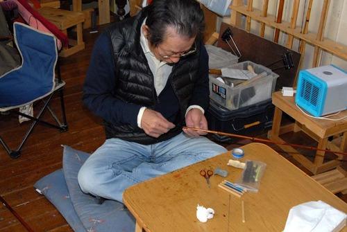 201031師匠だのみ松DSC_7155