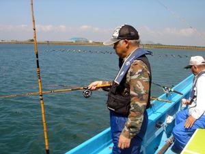 221002不漁中年DSC00936