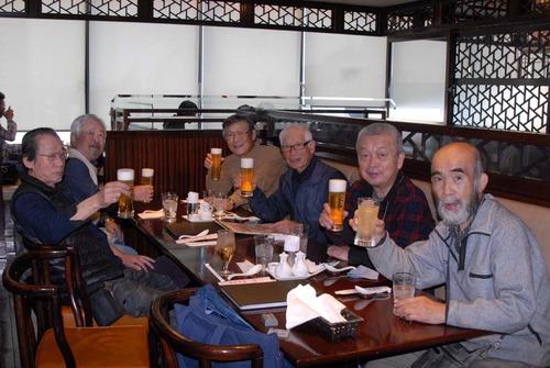 201114慰労会DSC_7187