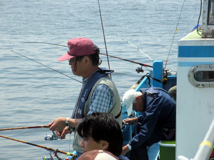 240526釣り1IMG_0167