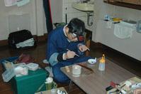 201220置き竿師6246