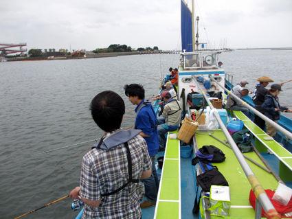 261004釣り開始2IMG_0709