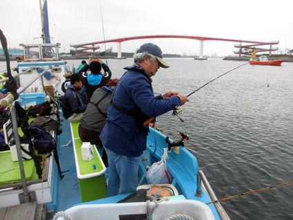 251102沖釣り師IMG_0502