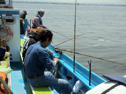 240526釣り4IMG_0170