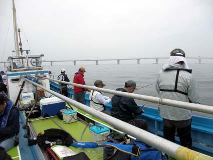 280528釣り開始IMG_1071