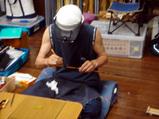 200726師匠だのみ松