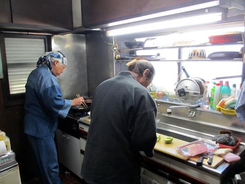 250119厨房1IMG_0384
