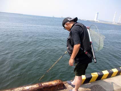 270731不漁中年IMG_0930