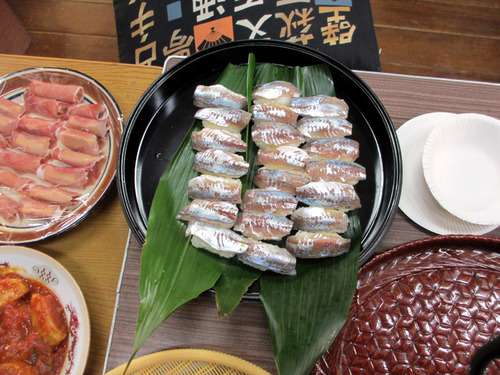 250119鰺寿司IMG_0394