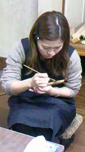 Shima×2111119_1510~01