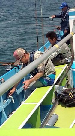 230514釣り開始20110514114721