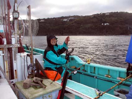 271120沖釣り師2IMG_1000