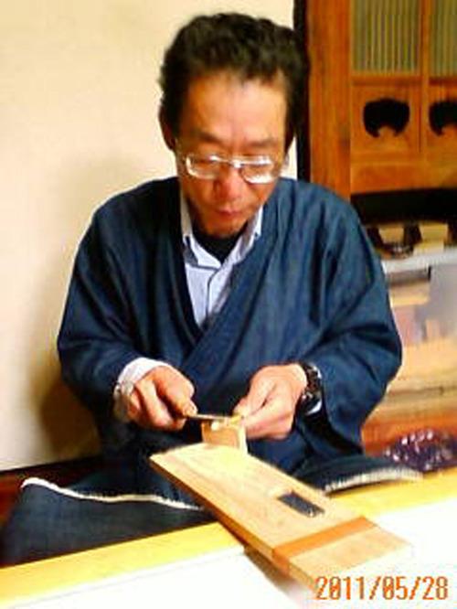 230528師匠だのみ松201105281322