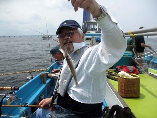 20190601沖釣り師IMG_1518
