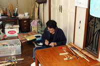 200920師匠だのみ松