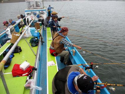 261004釣り開始1IMG_0708