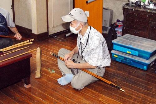 200801アヤ師DSC_7059