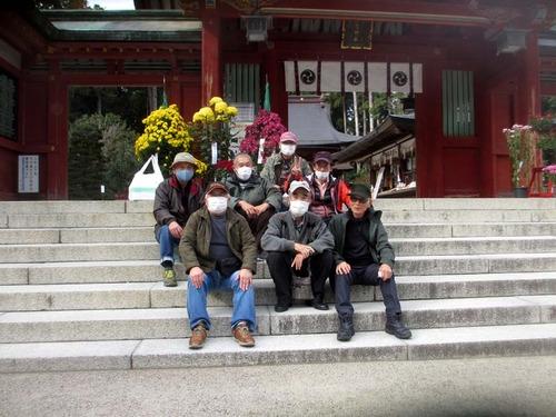 201106塩竃神社IMG_1723