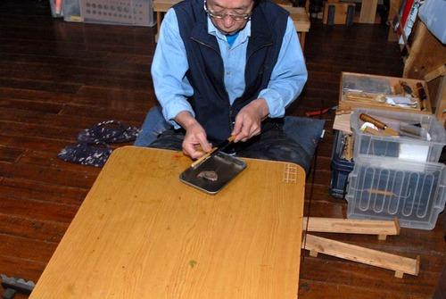 200718師匠だのみ松DSC_7031