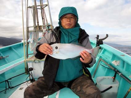 271120不漁中年2IMG_0999