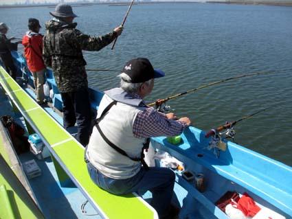 281015置く釣り師、八番弟子IMG_1186