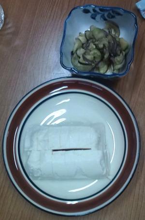 230702蒲鉾豆腐20110702170413