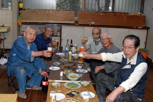 200926反省会DSC_7121