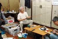 200823沖釣り師