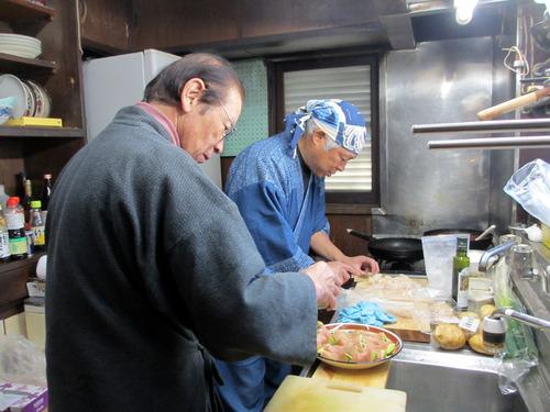 250119厨房2IMG_0387