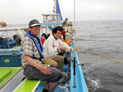 250601釣り再開2IMG_0443