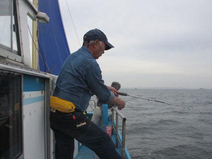 250601大物釣り師IMG_0447